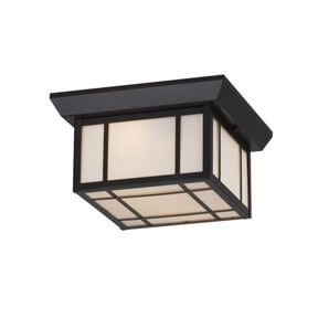 Patio Ceiling Lights