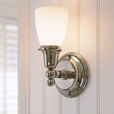 Carlton family of traditional wall sconces, pendants, and ceiling fixtures
