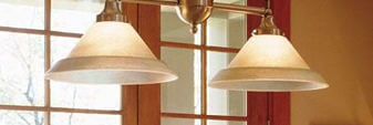 French Country Ceiling Lights
