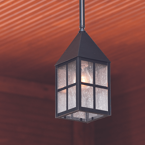 Commercial Patio Ceiling Lights