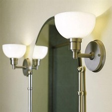 Moderne No. 1™ Wall Sconce