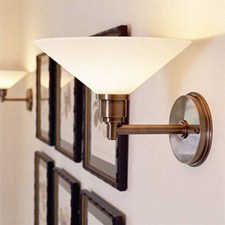 Moderne No. 2™ Wall Sconce