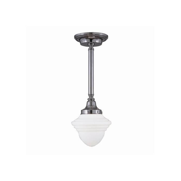 Carlton_pendant_with_LED