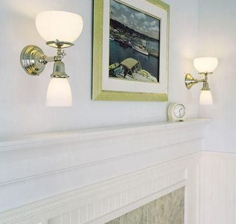 Gas_Electric_Wall_Sconce