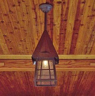 Rustic-Entry_Exterior-Light