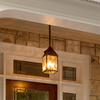 Lancaster™ Lantern 7 in. Ceiling Pendant Light