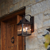 Stonehaven Lantern™ 12 in. Outdoor Lantern