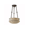Pantheon™ 16 in. Conference Room Pendant Light