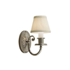Provence™ French Country Sconce Light