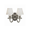 Provence™ French Country Style Sconce