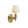 Carlton™ Traditional Sconce Light