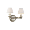 Carlton™ Electric Candle Sconce