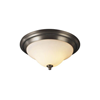 Carlton™ Traditional Ceiling Light Fixture