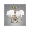 Provence™ French Country Dining Room Chandelier