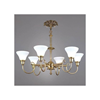 Provence™ French Country Chandelier