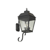 Provincial Lantern™ 11 in. Patio Wall Light