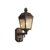 French Country Lantern™ 6 in. Patio Wall Light