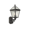 London Lantern™ 8 in. Patio Wall Light
