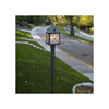 Stonehaven™ Lantern 10 in. Driveway Post Light