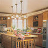 Hartford™ Pendant light fixture