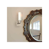 Tribeca™ Art Deco Wall Sconce