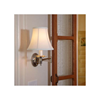 Carlton Style™ New Classics Sconce