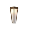 Pavilion Lantern™ Modern Sconce Lighting