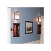 Studio Lantern™ 5 in. Craftsman Style Light