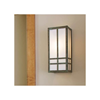 Studio Lantern™ 5 in. Lantern Sconce