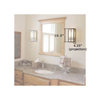 Studio Lantern™ 5 in. Foyer Wall Sconce