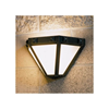 Wheaton Lantern™ 14 in. Lobby Wall Sconce