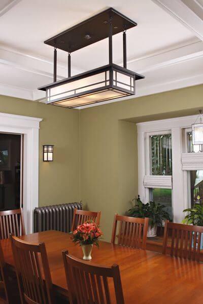 Peachy Modern American Lighting Ideas Handmade Light Fixtures For Download Free Architecture Designs Rallybritishbridgeorg
