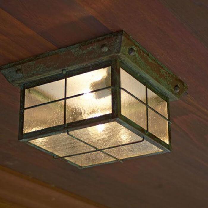 Br Light Gallery Milwaukee